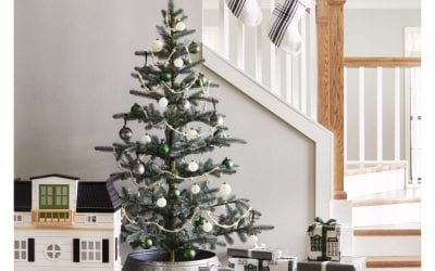 Christmas Tree Decorating Tips for Your Holiday Season